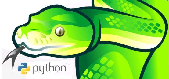 Aprende a programar usando el lenguaje Python
