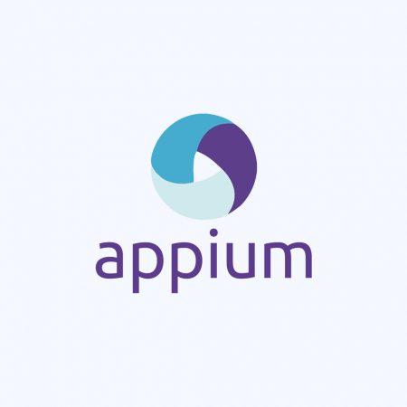 Curso de Automatización de pruebas con Appium