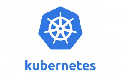 Curso de Certified Kubernetes Application Developer (CKAD)