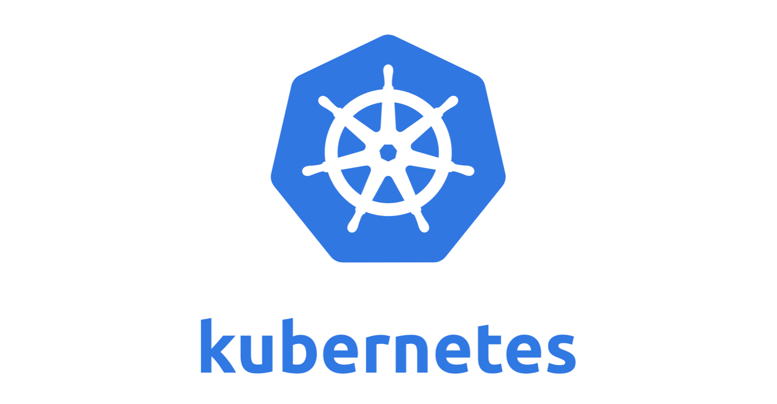 Curso de Certified Kubernetes Application Developer (CKAD)