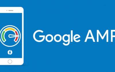 Curso de Desarrollo de Accelerated Mobile Pages (AMP)