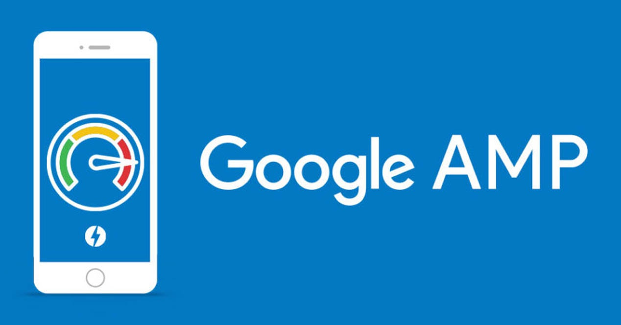 Curso de Desarrollo de Accelerated Mobile Pages (AMP)
