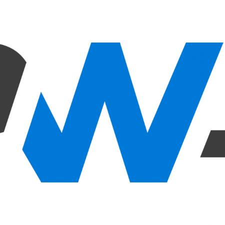 Curso de Desarrollo de Progressive Web Applications (PWA)