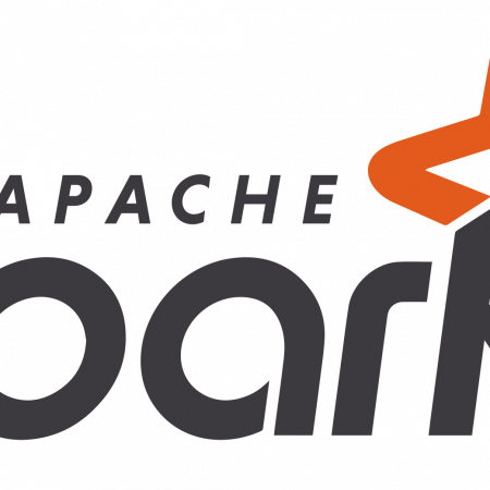 Curso de Desarrollo de aplicaciones Big Data con Spark