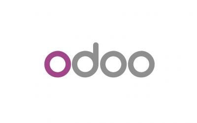 Curso de Desarrollo para Odoo (Antes OpenERP)
