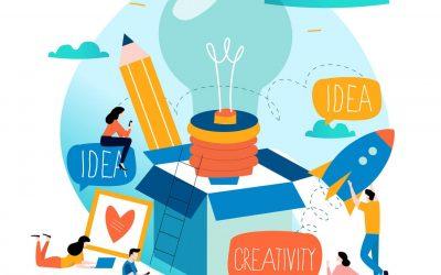 Curso de Design Thinking Professional Certification (DTPC)