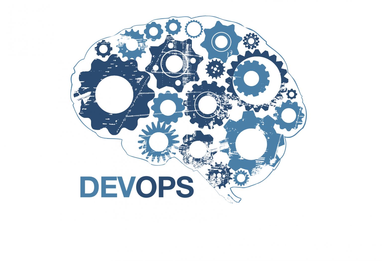 Curso de DevOps Essentials Professional Certification (DEPC)