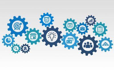 Curso de Innovation Management Certified Professional (IMCP)