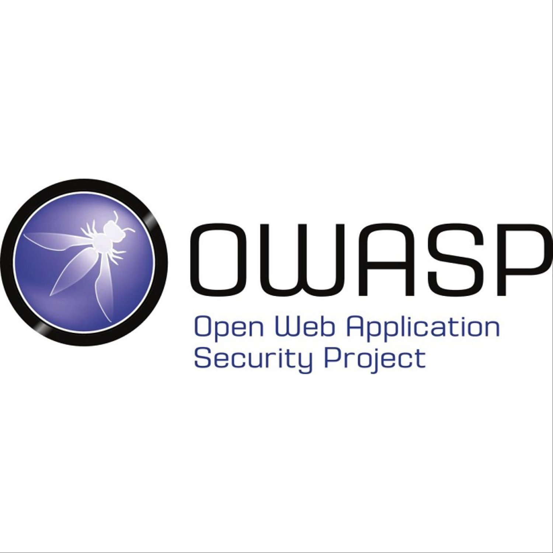 Curso de Open Web Application Security Project (OWASP)