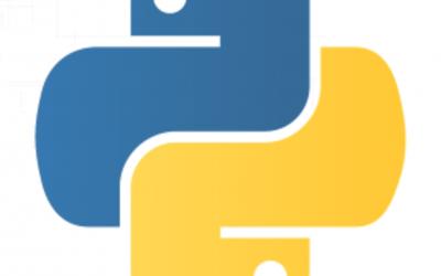 Curso de PCAP Certified Associate in Python Programming