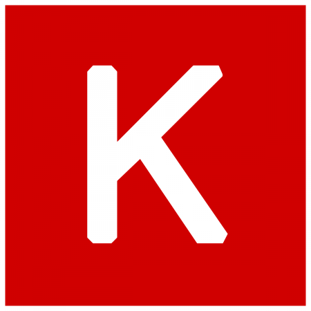 Curso de Redes neuronales con Keras