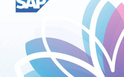 Curso de SAP Fiori