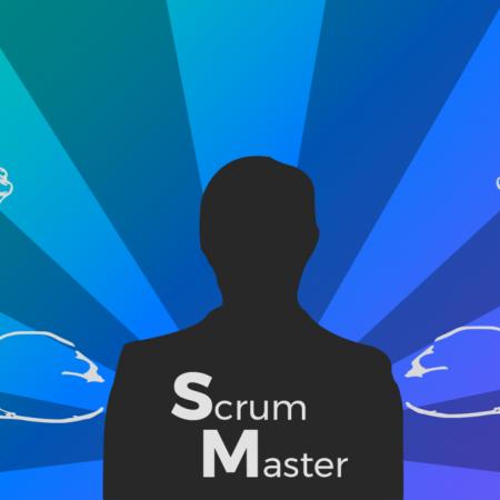 Curso de Scrum Master Professional Certification (SMPC)