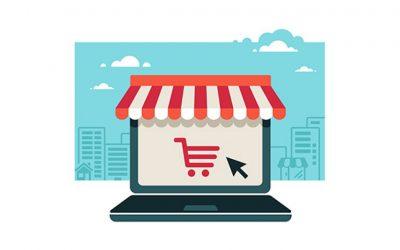 Taller: Tu tienda en línea sin morir en el intento con Magento (no code)