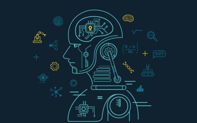 Taller de Análisis de datos y fundamentos de Machine Learning con R