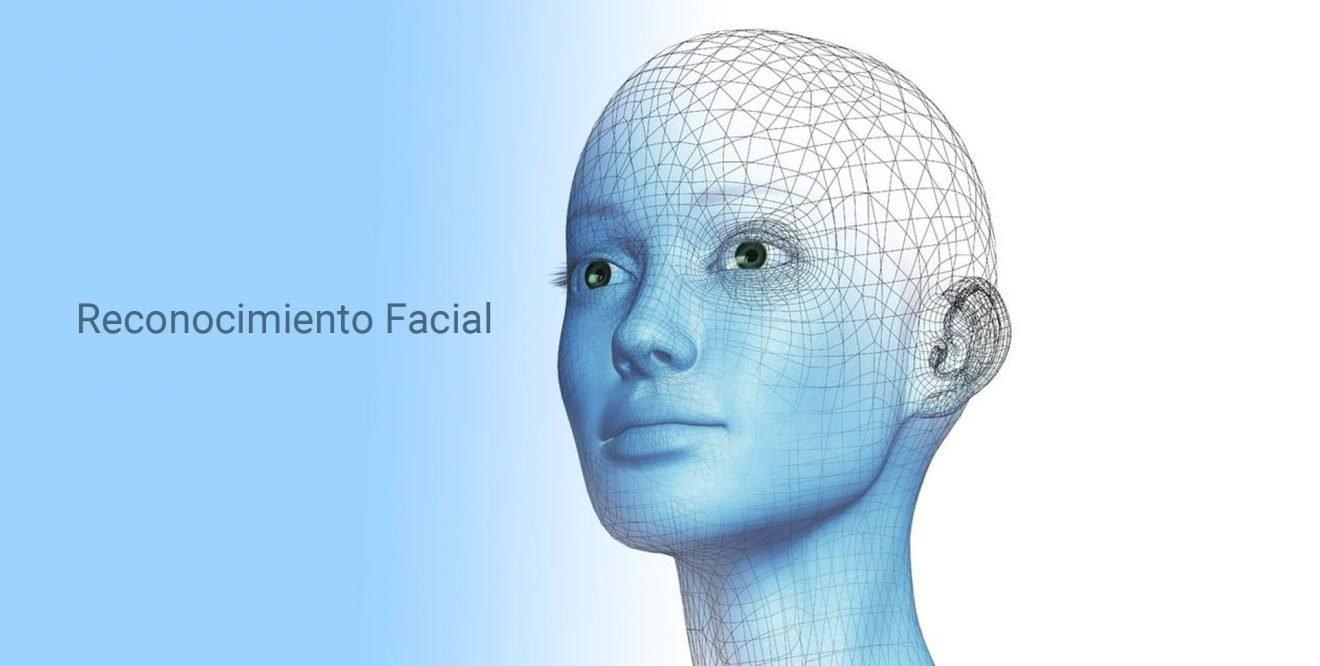 Taller de Creación de aplicaciones para reconocimiento facial con Python