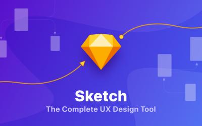 Taller de UX/UI y prototipado rápido con Sketch