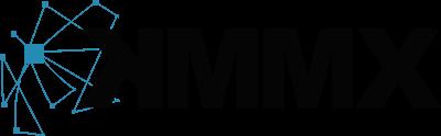 KMMX – Capacitación en TI, Web y Mobile