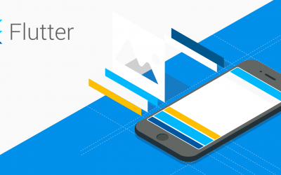 Curso de Desarrollo de aplicaciones móviles con Flutter