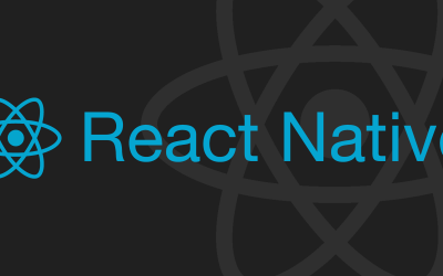 Curso de Desarrollo de Apps con React Native