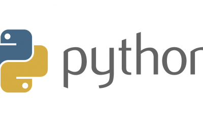 Curso de Desarrollo profesional con Python