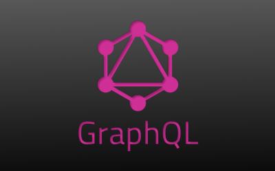 Curso de Fundamentos de GraphQL