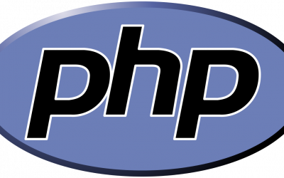 Curso de Test Prep: Zend PHP 7.1 Certification