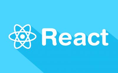 Curso de Fundamentos de React