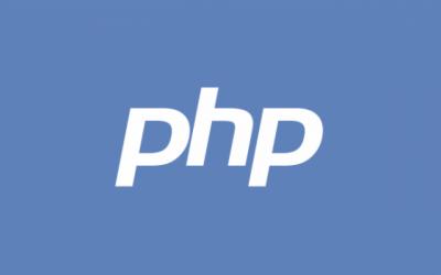 Curso de soluciones Orientadas a Objetos con PHP