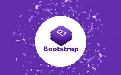 Curso Fundamentos de Bootstrap