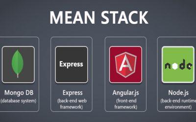 Curso MEAN Stack Development