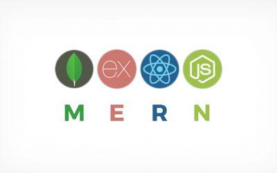 Curso MERN Stack Development