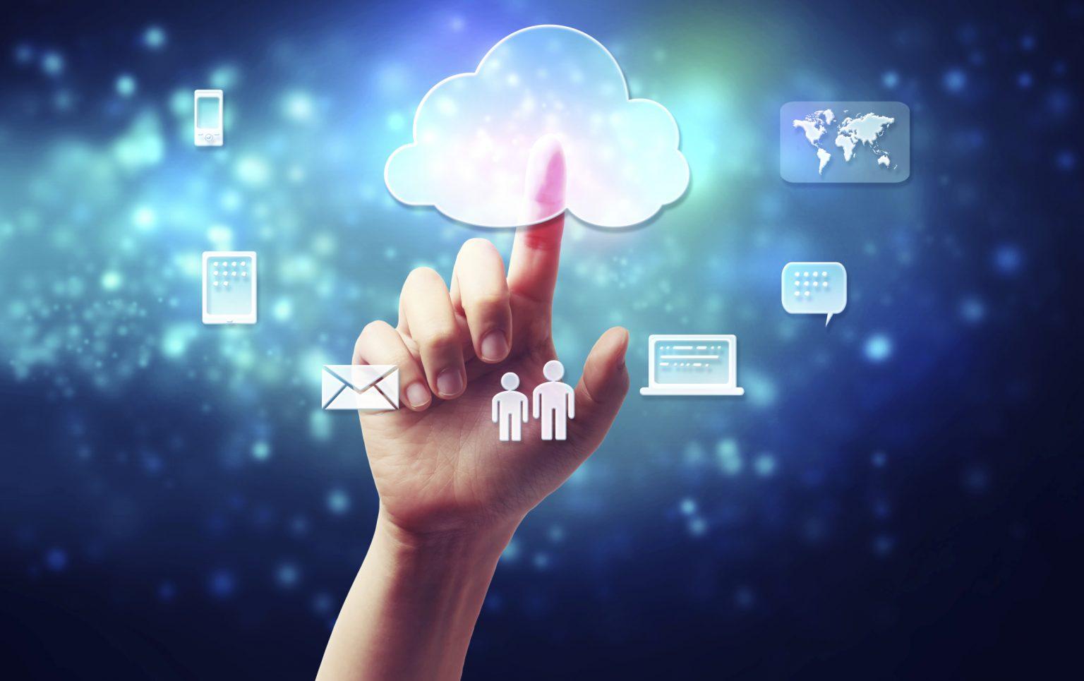 Curso: Tu sitio web en la nube