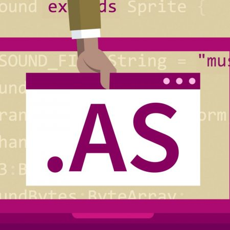 Curso de ActionScript