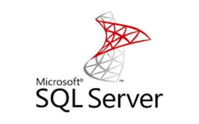 Curso de Administering Microsoft SQL Server 2014 Databases