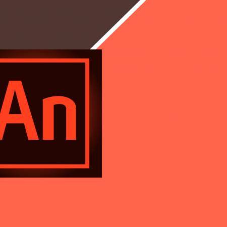 Curso de Adobe Animate CC