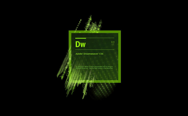 Curso de Adobe Dreamweaver Avanzado