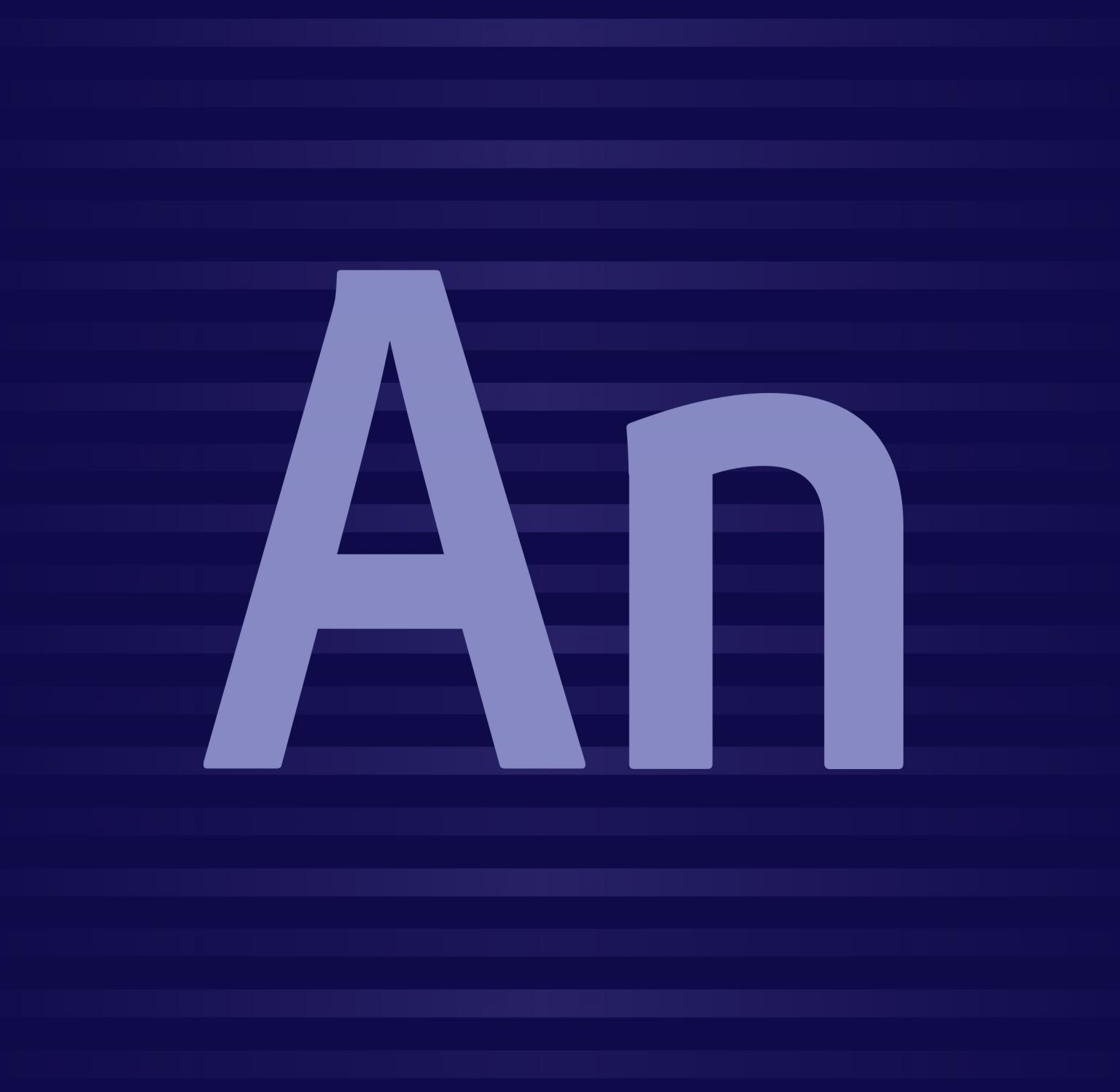 Curso de Adobe Edge Animate