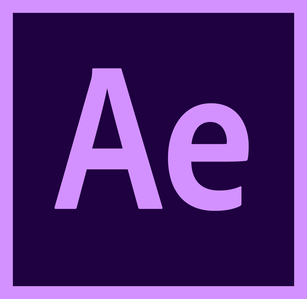 Curso de After Effects CC
