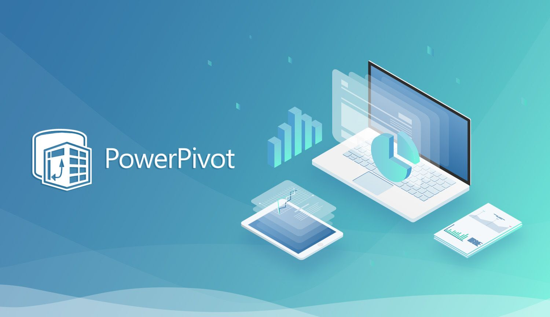 Curso de Análisis y modelado de datos con Power Pivot