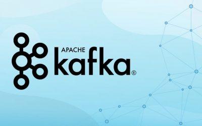 Curso de Apache Kafka