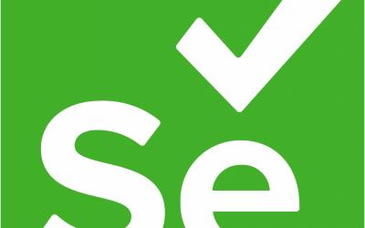 Curso de Automatización de pruebas para aplicaciones web con Selenium Webdriver