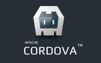 Curso de Avanzado de Desarrollo de Apps con Apache Córdova + JS