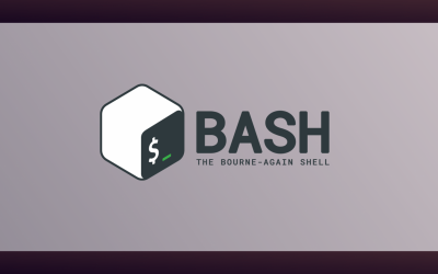 Curso de Bash Scripting