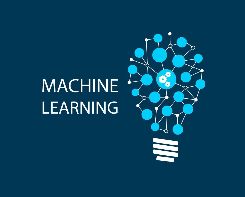 Curso de Big Data, Data Mining y Machine Learning: creación de valor para líderes empresariales y profesionales