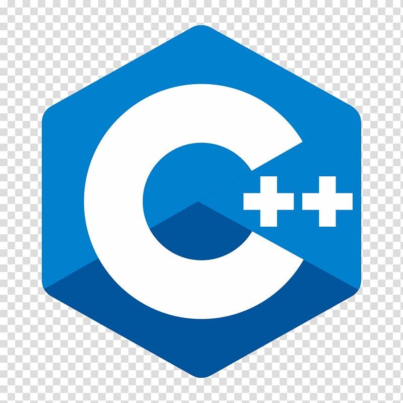 Curso de Certificación en C++