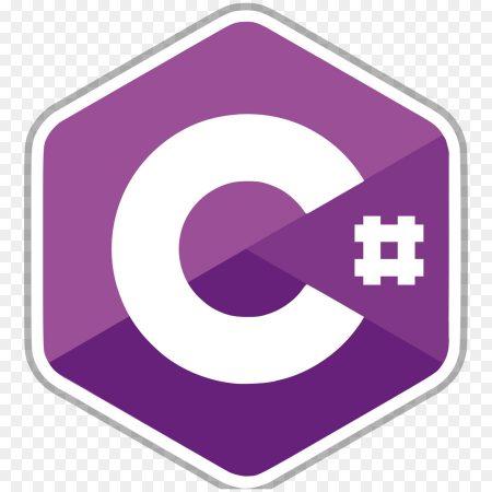 Curso de Certificación en C