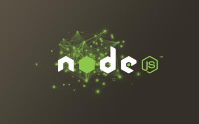 Curso de Certificación en NodeJS (Node.js Application Developer – JSNAD)