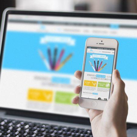 Curso de Desarrollo Web y Mobile en HTML5