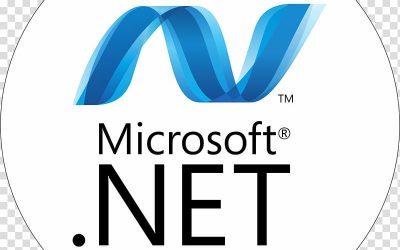 Curso de Desarrollo de Aplicaciones Web ASP.NET MVC 4